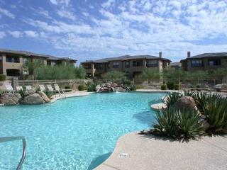Villa Vintage - Scottsdale vacation rentals