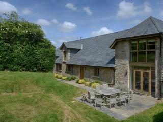 Gorgeous 5 bedroom House in Okehampton - Okehampton vacation rentals