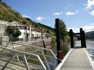 Casa Mateus -Aregos Douro Valley, Alojamento Local - Santa Cruz do Douro vacation rentals