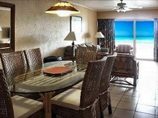 Gorgeous 2 bedroom Villa in Oranjestad - Oranjestad vacation rentals