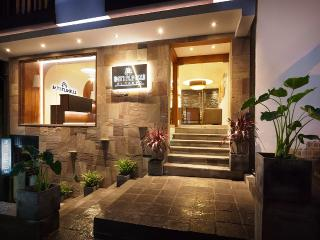 Nice 20 bedroom Private room in Machu Picchu - Machu Picchu vacation rentals