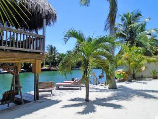 Dolce Cabana Waterfront Suites - Placencia vacation rentals