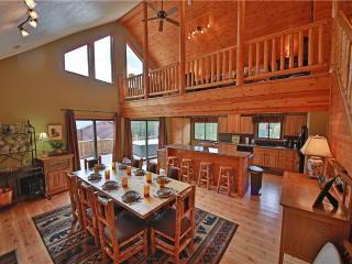 Lovely 5 bedroom Fraser House with Internet Access - Fraser vacation rentals