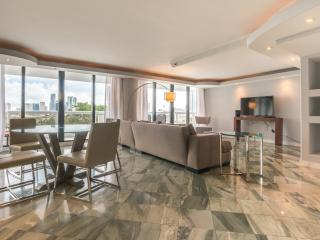 The Grand 1254 | 2beds|2baths | Free Parking - Coconut Grove vacation rentals