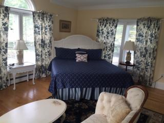 The Hydrangea 2 bedroom Suite - Hampton vacation rentals