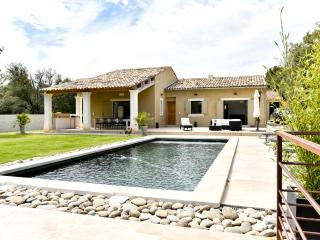 4 bedroom House with Internet Access in Lourmarin - Lourmarin vacation rentals