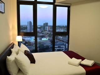1403/283 City Rr, Southbank - Melbourne vacation rentals