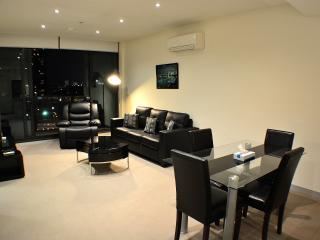 1302/283 City rd Southbank - Melbourne vacation rentals