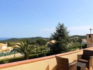Villa Teka - Calonge vacation rentals
