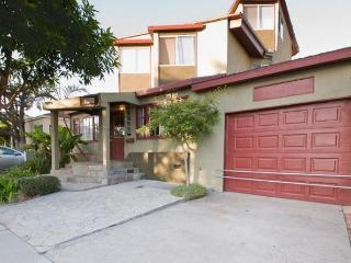 Architectural-6 Bed 4 BA-Fantastic Location - Los Angeles vacation rentals