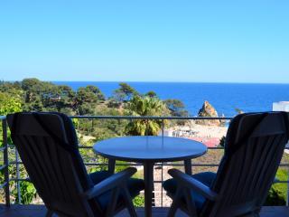 María del Mar Holiday Houses 02 - Tossa de Mar vacation rentals