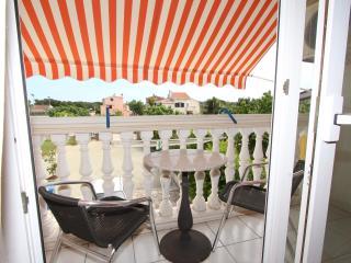 Cozy Banjole Condo rental with Internet Access - Banjole vacation rentals