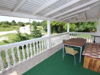 DOMIC Comfort One-Bedroom Apartment 3 - Banjole vacation rentals