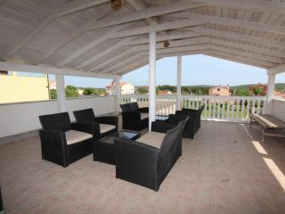 DOMIC Three-Bedroom Apartment 4 - Banjole vacation rentals