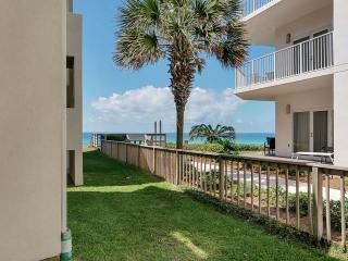 1 bedroom Apartment with Internet Access in Santa Rosa Beach - Santa Rosa Beach vacation rentals