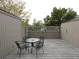 4103 Volley Court - Bethany Beach vacation rentals