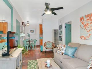 Bright and Private Old Town SD Close to Everything - Pacific Beach vacation rentals