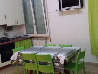 Casa Paola Senigallia (3) - Senigallia vacation rentals