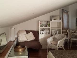 Casa Paola Senigallia ( Mp) - Senigallia vacation rentals