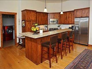 Sunny Resort Area Home, Near Beaver Creek, CO - Eagle vacation rentals
