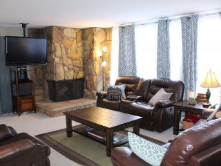A201 Lake Cliffe Condos - Dillon - Dillon vacation rentals