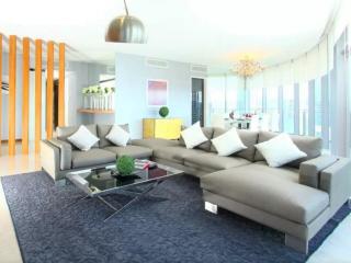 K- Residence Twin Towers View - Kuala Lumpur vacation rentals