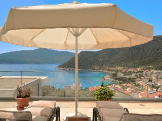 Villa Maris - Kalkan vacation rentals
