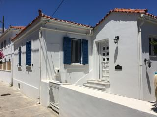 Papa Joe's House, Kokkari, Samos, Greece. - Kokkari vacation rentals