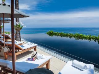 Villa Horizon - Luxury Villa Panoramic Sea View - Kamala vacation rentals