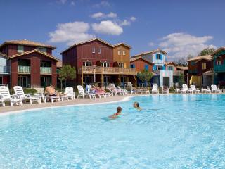 Résidence de Tourisme au TEICH - Le Teich vacation rentals