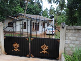 Diverse and Rich Holiday Experience - Dambulla vacation rentals