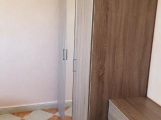 1 bedroom Condo with Satellite Or Cable TV in El Jadida - El Jadida vacation rentals