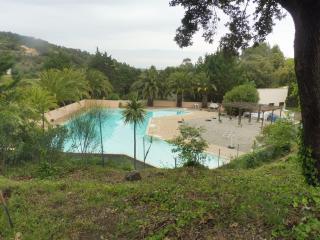 plain pied de maison bon standing piscine et tenni - Le Boulou vacation rentals