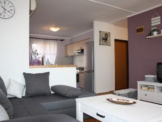 Apartment Gordan on Ground floor - Krk vacation rentals