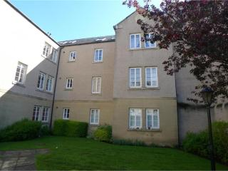 12 Alexandra Court - Saint Andrews vacation rentals