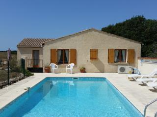 Comfortable 4 bedroom Villa in Varaize - Varaize vacation rentals