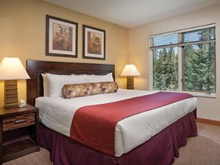 Worldmark Canmore Banff Alberta Canada - Canmore vacation rentals