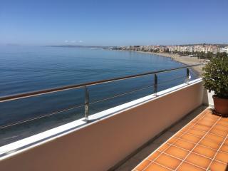 Estepona Frontline Beach - Estepona vacation rentals