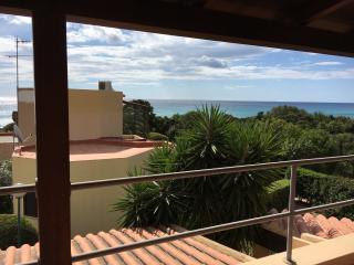 Appartamento trilocale 1° piano - Costa Rei vacation rentals