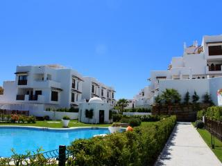 Luxury furnished New 2 bed 2 bath apartment - Estepona vacation rentals