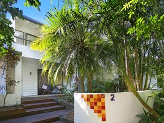Perfect 2 bedroom Apartment in Sunshine Beach - Sunshine Beach vacation rentals