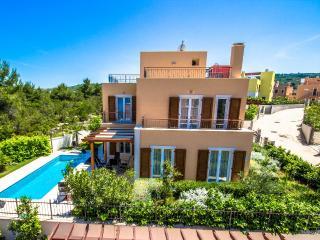 Village Splitska, Villa 7 - Splitska vacation rentals
