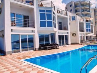 Holiday Apartment BL********** - Utjeha vacation rentals