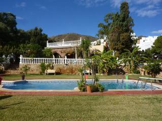 Casa del Lobo - Mojacar vacation rentals