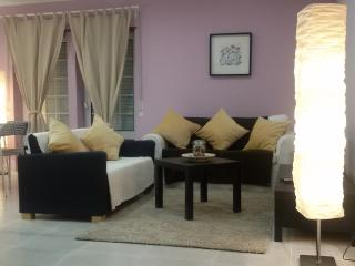 Bright 2 bedroom Ferrel Condo with Internet Access - Ferrel vacation rentals