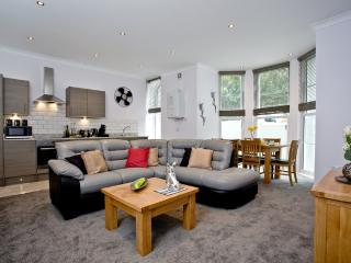 4 Austen's Apartments located in Torquay, Devon - Torquay vacation rentals