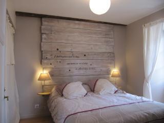 Agéable appartement à Monpazier en Périgord - Monpazier vacation rentals