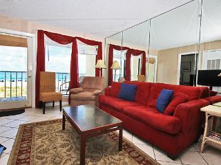 Island Shores 254 - Gulf Shores vacation rentals