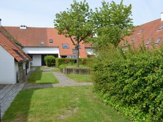 3 bedroom House with Internet Access in Nieuwpoort - Nieuwpoort vacation rentals
