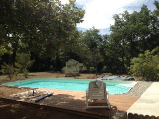 Bright 5 bedroom House in Pernes-les-Fontaines - Pernes-les-Fontaines vacation rentals